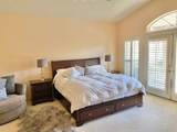 79115 Bermuda Dunes Drive - Photo 11