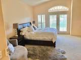 79115 Bermuda Dunes Drive - Photo 12