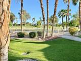 79115 Bermuda Dunes Drive - Photo 28