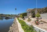 1453 La Loma Drive - Photo 24