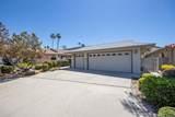 1453 La Loma Drive - Photo 27