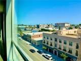 285 6th Street - Photo 26