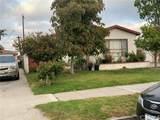 13118 Cordary Avenue - Photo 2