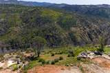 5268 Royal Canyon Lane - Photo 2