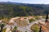 5268 Royal Canyon Lane - Photo 3