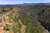 5268 Royal Canyon Lane - Photo 5