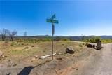 5268 Royal Canyon Lane - Photo 7