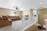 23722 Morning Glory Drive - Photo 17