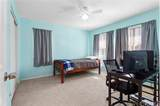 23722 Morning Glory Drive - Photo 30