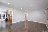 25561 Connecticut Drive - Photo 10