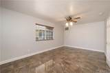 25561 Connecticut Drive - Photo 20