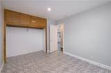 25561 Connecticut Drive - Photo 28