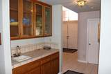 13830 Hidden Valley Road - Photo 11