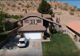 13830 Hidden Valley Road - Photo 2
