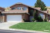 13830 Hidden Valley Road - Photo 3