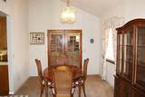 13830 Hidden Valley Road - Photo 9