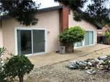 275 Via Ballena - Photo 14