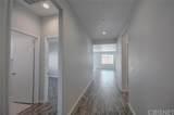 11929 Bluff Court - Photo 13