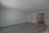11929 Bluff Court - Photo 9