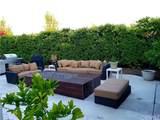 16 Desert Willow - Photo 10