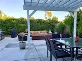 16 Desert Willow - Photo 13