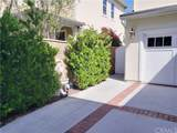 16 Desert Willow - Photo 26