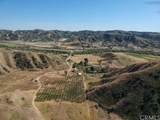 30250 San Timoteo Canyon Road - Photo 52