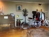 2507 Oregon Avenue - Photo 21