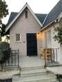 2507 Oregon Avenue - Photo 6