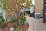 35335 Stonecrop Court - Photo 49