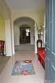 35335 Stonecrop Court - Photo 8