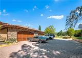 11460 Iverson Road - Photo 43