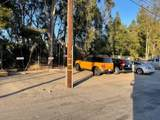 1125 Foothill Boulevard - Photo 17