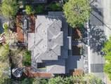 1245 Lemon Avenue - Photo 44