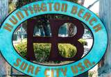 4696 Heil Avenue - Photo 27