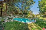 4205 Valley Meadow Road - Photo 24