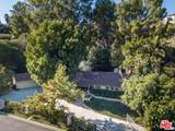 4205 Valley Meadow Road - Photo 35