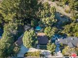 4205 Valley Meadow Road - Photo 38