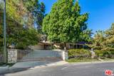 4205 Valley Meadow Road - Photo 4