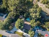 4205 Valley Meadow Road - Photo 40