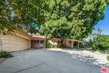 4205 Valley Meadow Road - Photo 6