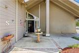 2735 Loyola Street - Photo 3
