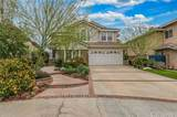 28805 Willowtree Court - Photo 1