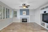 28805 Willowtree Court - Photo 18