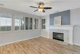 28805 Willowtree Court - Photo 19