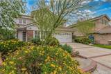 28805 Willowtree Court - Photo 2