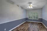 28805 Willowtree Court - Photo 24