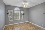 28805 Willowtree Court - Photo 38