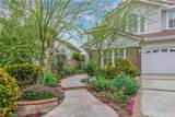 28805 Willowtree Court - Photo 4