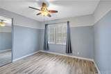 28805 Willowtree Court - Photo 40